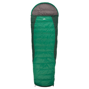 MONT ZODIAC 700 SLEEPING BAG Womens