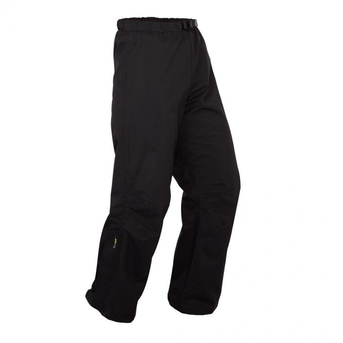 MONT SIENA WOMEN'S PANT - OLD MODEL
