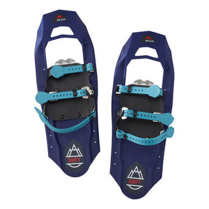 MSR SHIFT SNOWSHOES KIDS