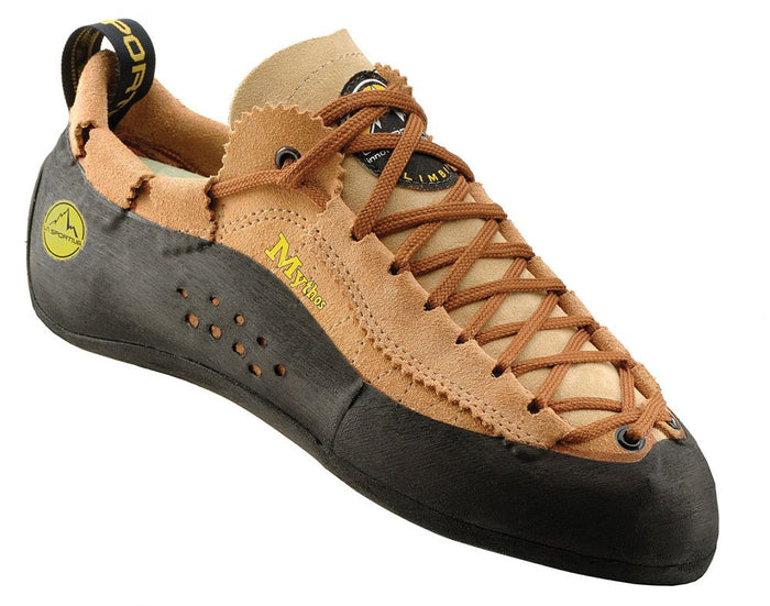 LA SPORTIVA MYTHOS Men's Rockclimbing Shoes