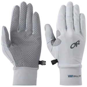 OR ActiveIce Chroma Full Gloves