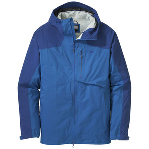 OUTDOOR RESEARCH BOLIN MEN'S JACKET