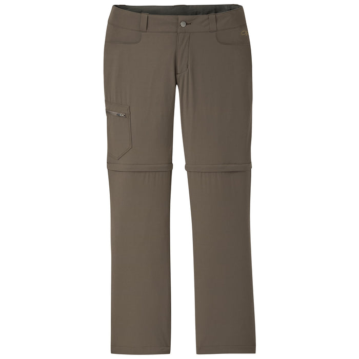OUTDOOR RESEARCH FERROSI CONVERTIBLE WOMEN'S PANT