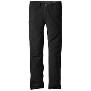 OUTDOOR RESEARCH FERROSI MEN'S PANT BLACK