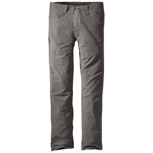 OUTDOOR RESEARCH FERROSI MEN'S PANT GREY