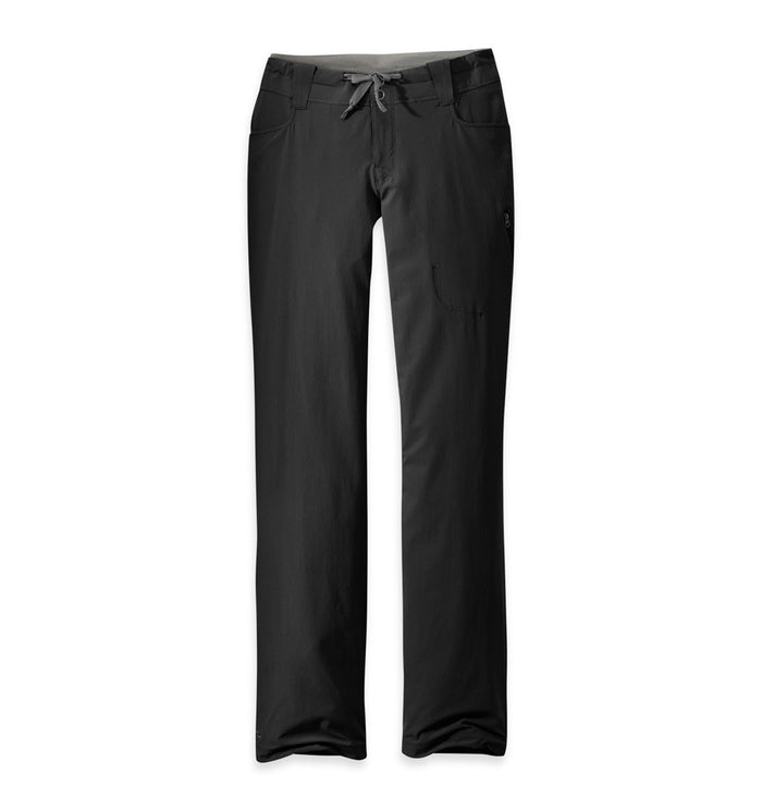 OUTDOOR RESEARCH FERROSI WOMEN'S PANT