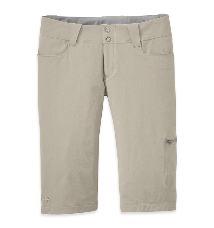 OUTDOOR RESEARCH FERROSI WOMEN'S SHORT