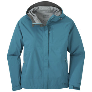 OUTDOOR RESEARCH GUARDIAN WOMEN'S JACKET