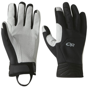 OR MIXALOT GLOVES