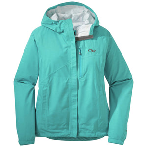 OUTDOOR RESEARCH PANORAMA POINT WOMEN'S JACKET