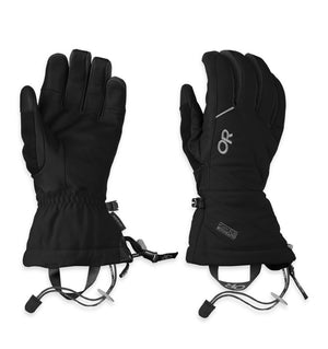 OR SOUTHBACK GLOVES