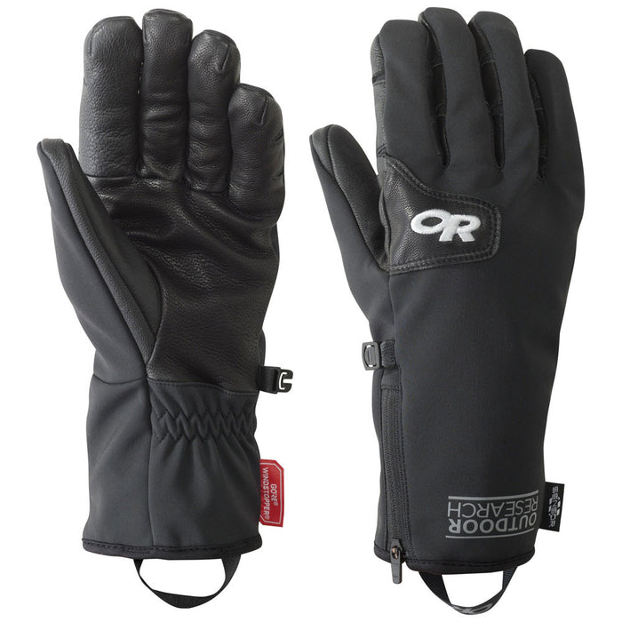 OR STORMTRACKER GLOVE