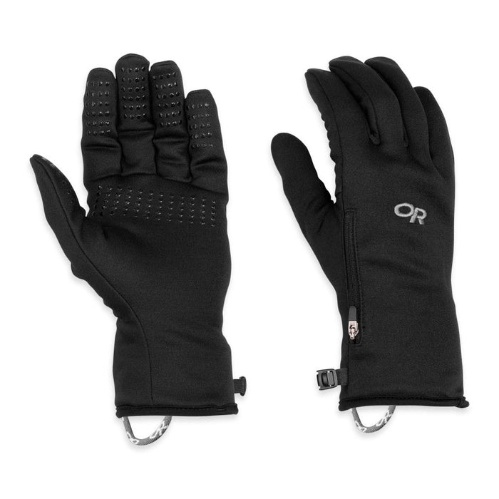 OUTDOOR RESEARCH VERSALINER GLOVE Womens