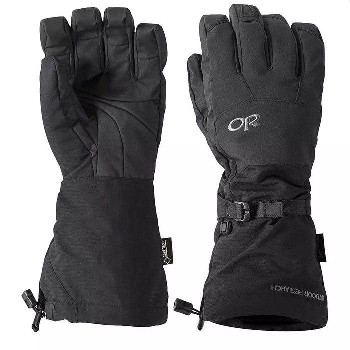 OR ALTI GLOVES
