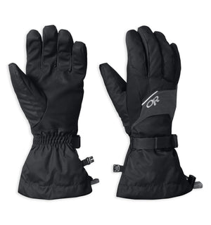 OR ADRENALINE GLOVES