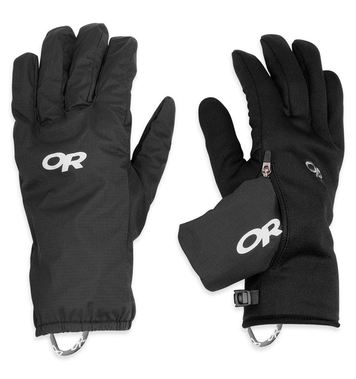 OR VERSALINER GLOVE