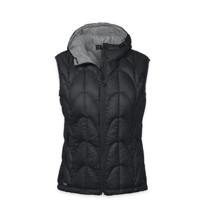 OR ARIA WOMEN'S DOWN VEST
