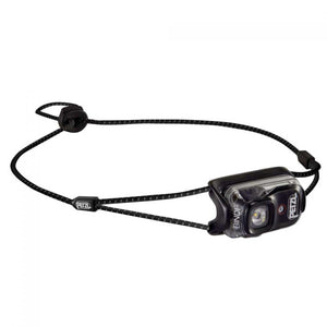PETZL Bindi HEADLAMP