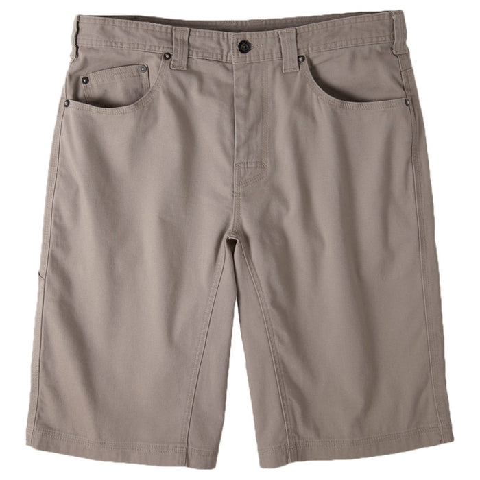 PRANA BRONSON MEN'S SHORT