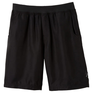 PRANA MOJO SHORT BLACK
