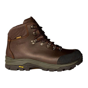 ANATOM Q3 BRAERIACH HIKING BOOT