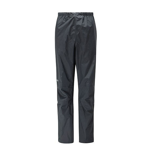 RAB DOWNPOUR WOMEN'S PANT
