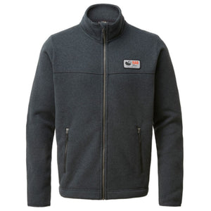 RAB EXPLORER MEN'S JACKET