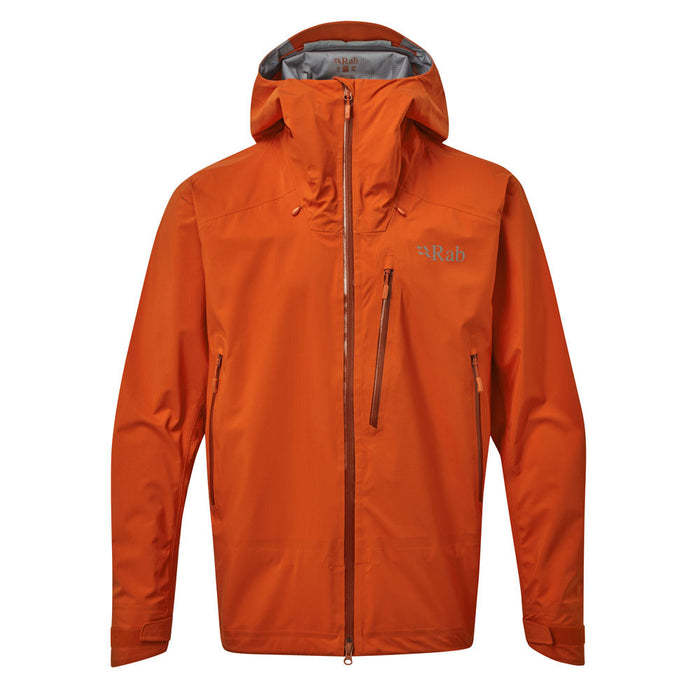 RAB FIREWALL MEN'S JACKET