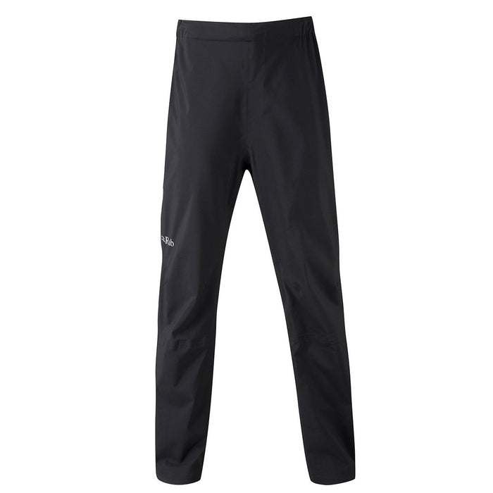 RAB FIREWALL MEN'S PANT