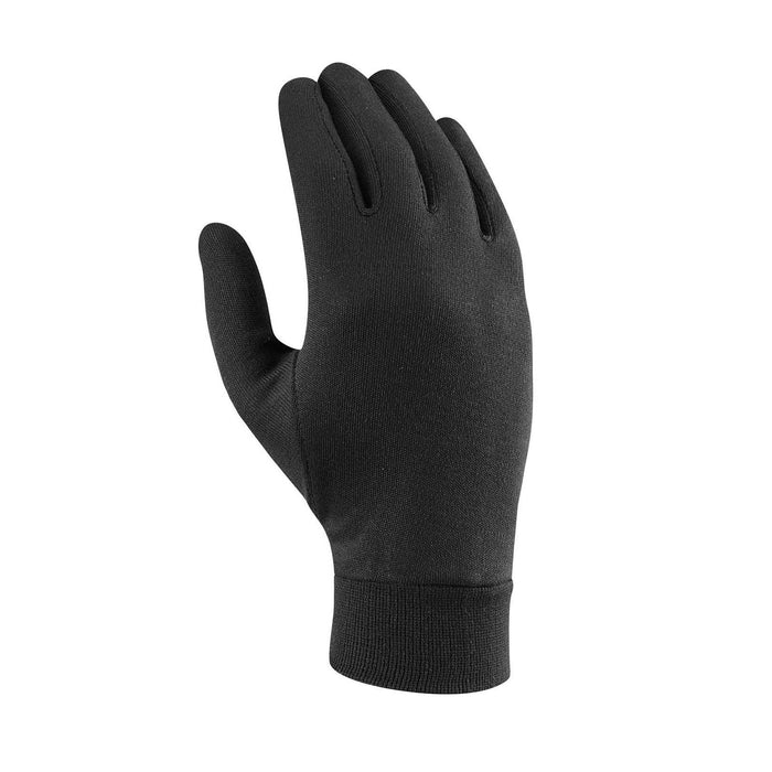 RAB SILKWARM GLOVES