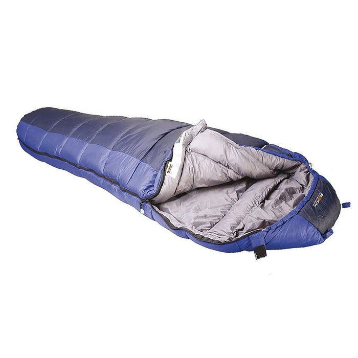 ROCK EMPIRE ARKTIDA Sleeping Bag LONG
