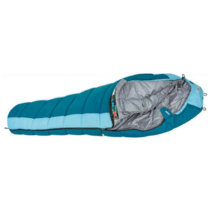 ROCK EMPIRE CYKLOTOUR LONG Sleeping Bag
