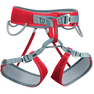 ROCK EMPIRE STREAK WOMENS CLIMBING
