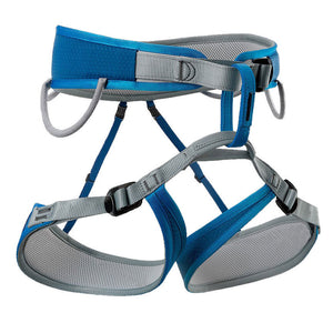 ROCK EMPIRE STREAK CLIMBING HARNESS
