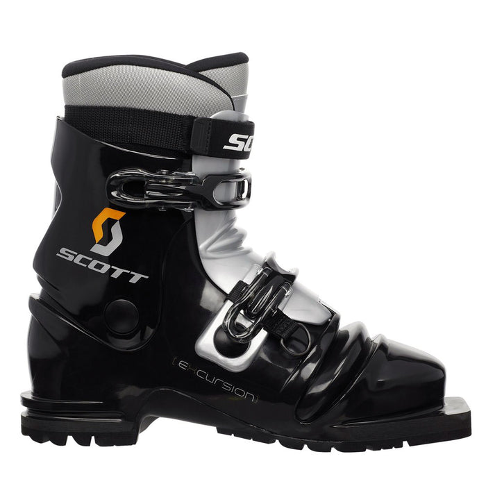 SCOTT EXCURSION Ski Boots