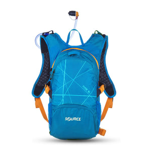SOURCE FUSE 8L Hydration Pack
