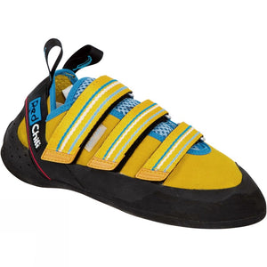 RED CHILI SPIRIT IMPACT VCR Womens Climbing Shoes