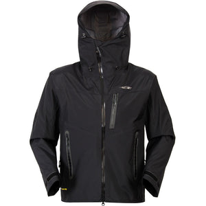 MONT SUPERSONIC MEN'S JACKET