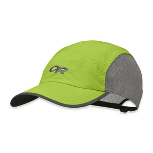 OUTDOOR RESEARCH SWIFT CAP LIME