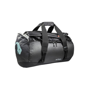 TATONKA BARREL BAG M 65L