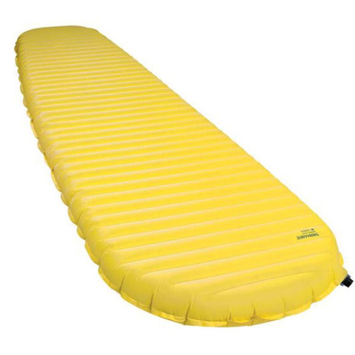 THERMAREST NEOAIR XLITE REG