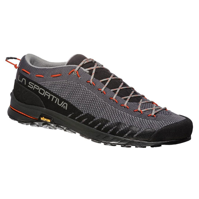 LA SPORTIVA TX2 Men's Approach Shoes