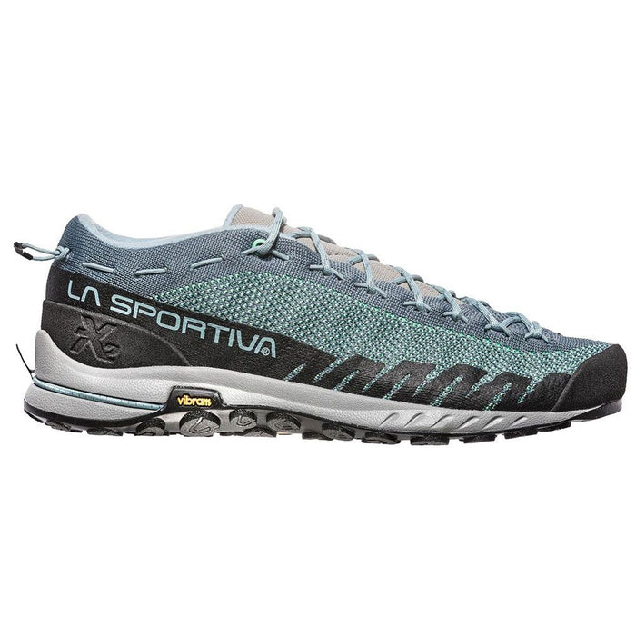 LA SPORTIVA TX2 Women's Approach Shoes