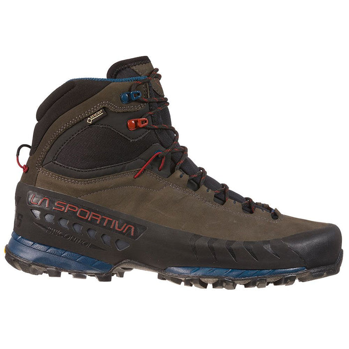 LA SPORTIVA TX5 Men's GoreTex Hiking Boots