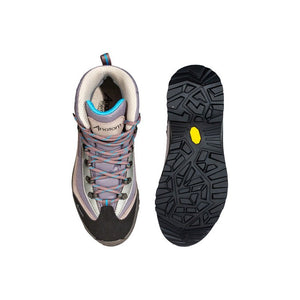 ANATOM V2 SUILVEN Women's Hiking Boot
