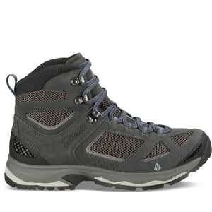 VASQUE BREEZE 3.0 Boot