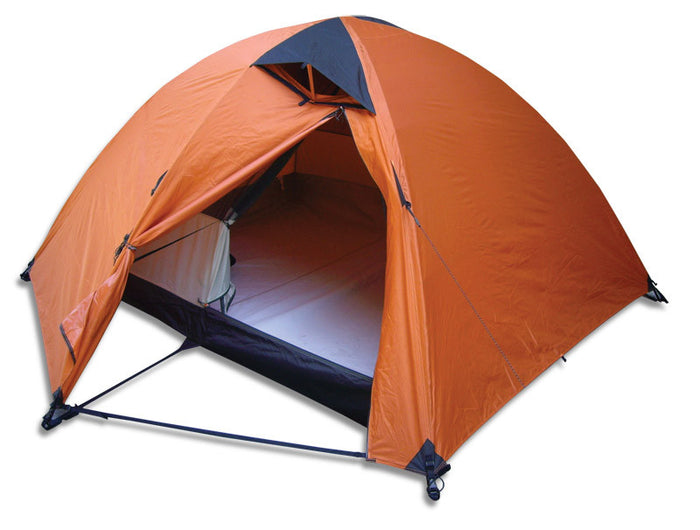WE I-EXPLORE TENT 3 PERSON