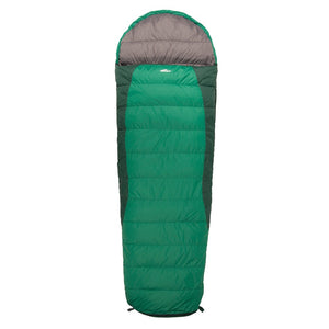 MONT ZODIAC 550 SLEEPING BAG XL