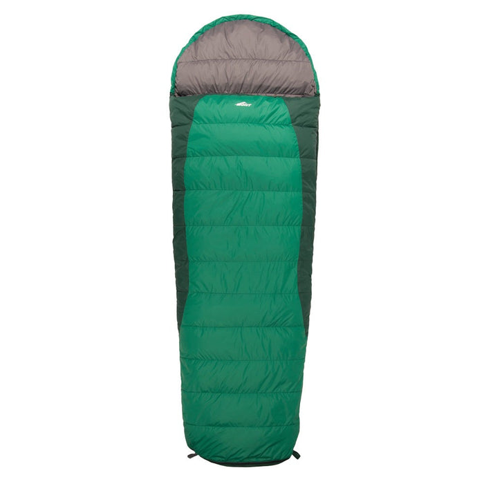 MONT ZODIAC 500 SLEEPING BAG Womens
