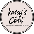 Kasey's Closet - A Kasey Collings Company